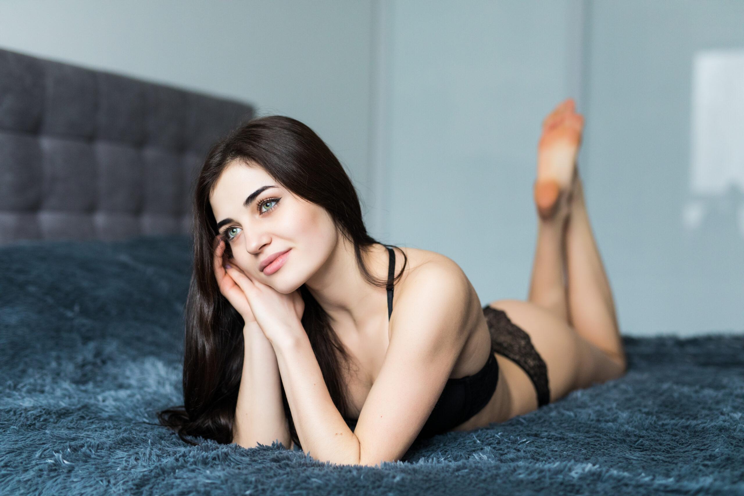 Sex anonse erotyczne Gdańsk - kobiety na seks lub masaż erotyczny